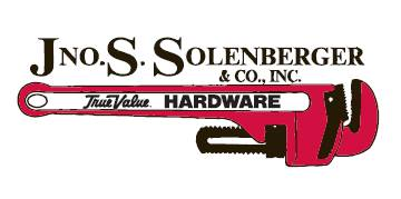 Solenbergers