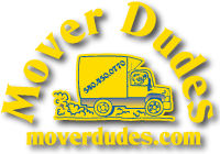 Mover Dudes Moving Company