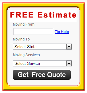 Free Movers Quote, Mover Dudes moving and Storage 540-450-0770.